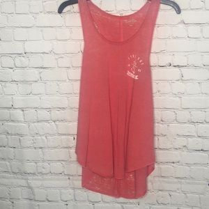 Salt Life Women's Tank Top